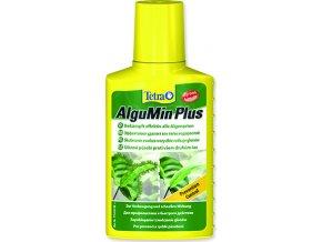 TETRA AlguMin Plus 100ml