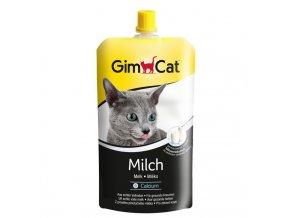 Gimpet Mléko pro kočky 200ml 1ks
