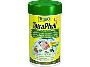 TETRA TetraPhyll 100ml