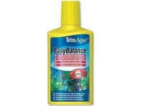 Tetra - Easy balance 250 ml