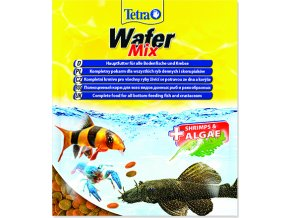 TETRA Wafer Mix sáček 15g