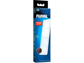 Náplň Clearmax FLUVAL U4 2ks