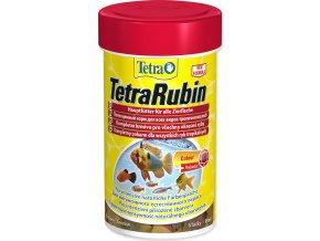 TETRA Rubin karton 100ml