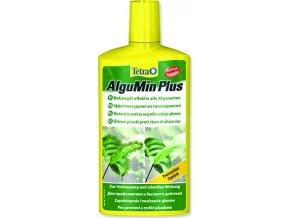 TETRA AlguMin Plus 500ml