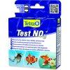TETRA Test NO3 10ml