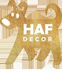 HAFDECOR.cz