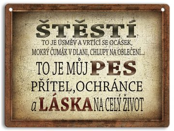 stesti