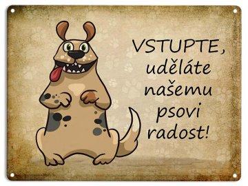 VSTUPTE