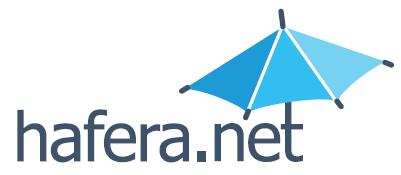 hafera.net