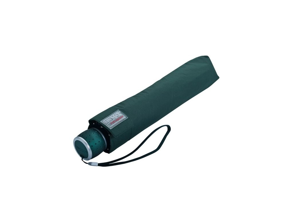 Dáždnik LGF-360-8039