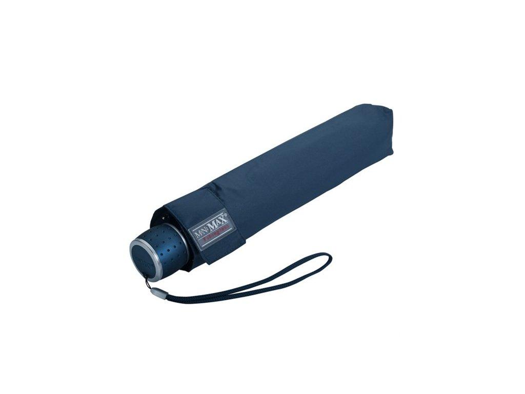 Dáždnik LGF-360-8048
