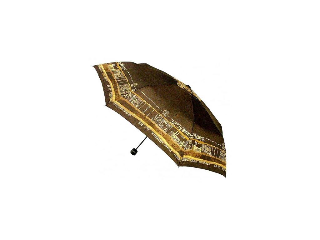 Dámsky dáždnik 3124