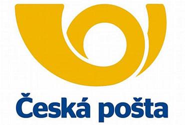 Česká pošta – zdražení dopravného
