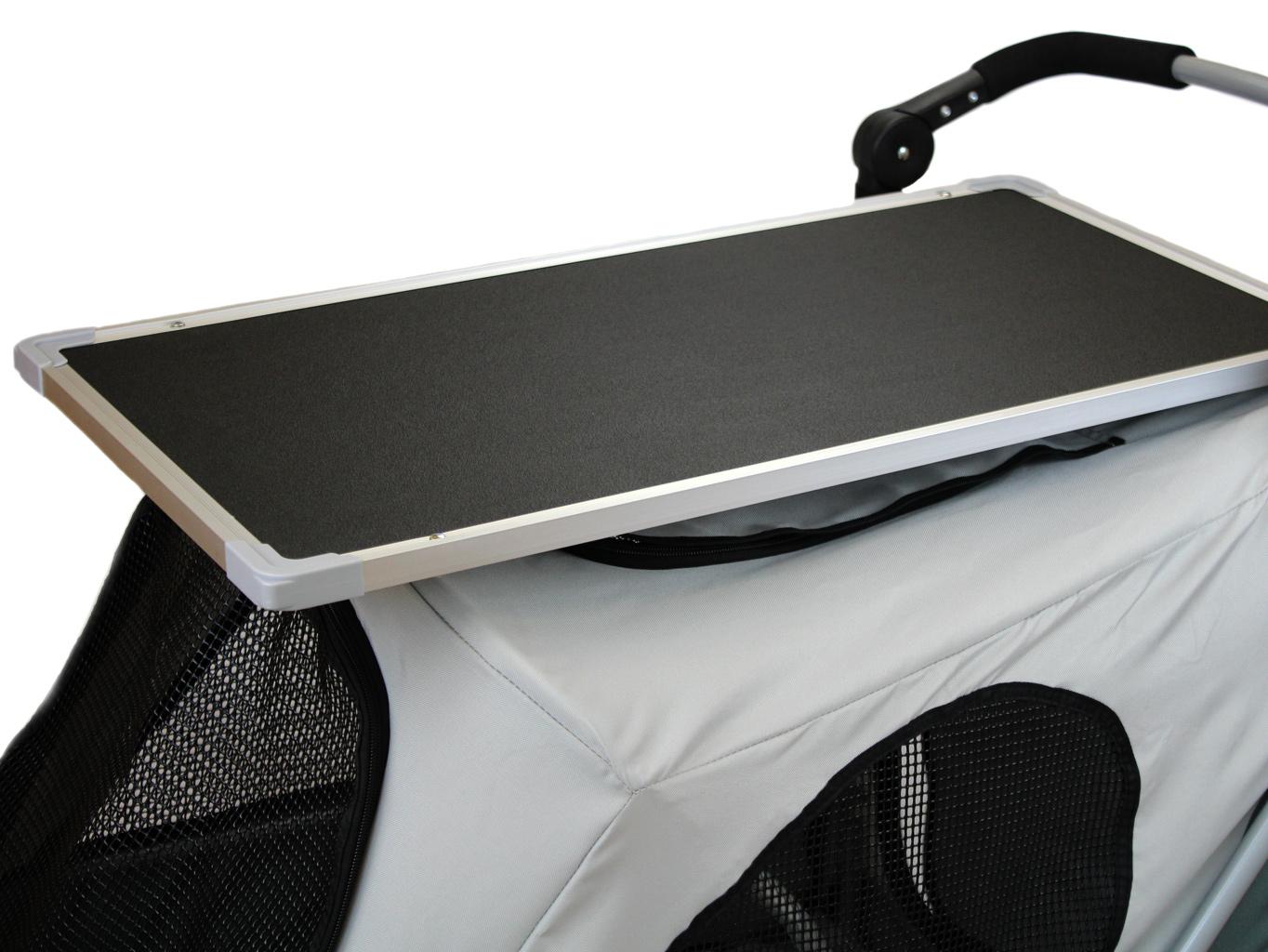upravovaci-stolek-na-kocarek-petstro-2