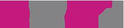Chovatelské potřeby HafHaf-shop.cz – logo