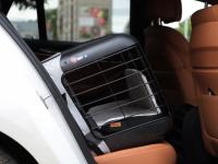 Certifikovaný BOX 4pets Caree pro přepravu malých a středních psů v autě je to nejlepší, co na našem trhu najdete. Certifikace TÜV + crash testy, příprava pro ISOFIX. (6)