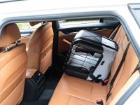 Certifikovaný BOX 4pets Caree pro přepravu malých a středních psů v autě je to nejlepší, co na našem trhu najdete. Certifikace TÜV + crash testy, příprava pro ISOFIX. (14)