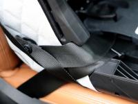 Certifikovaný BOX 4pets Caree pro přepravu malých a středních psů v autě je to nejlepší, co na našem trhu najdete. Certifikace TÜV + crash testy, příprava pro ISOFIX. (21)
