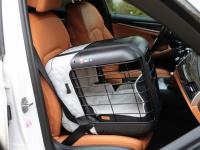 Certifikovaný BOX 4pets Caree pro přepravu malých a středních psů v autě je to nejlepší, co na našem trhu najdete. Certifikace TÜV + crash testy, příprava pro ISOFIX. (11)