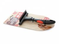 Hřeben pro psy od Soft Protection Salon z řady hřebenů, kartáčů a dalších nástrojů pro péči o srst vašich domácích mazlíčků.
