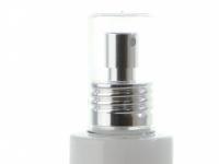 Dvousložkový lesk + rozčesávací přípravek vhodný pro zacuchanou srst i běžné česání a pomáhající snížit nechtěný objem u dlouhé srsti. YUPP! – přírodní italská kosmetika vyráběné bez alkoholu, SLS, SLES, parabenů i ftalátů. (3)