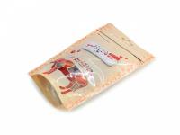 Vynikající pamlsky pro psy – sušená hovězí srdíčka. Pamlsky jsou sušené mrazem pro intenzivní chuť a zachování živin. Vhodné i pro psy s alergiemi. (2)