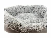Luxusní pelíšek vhodný pro psy malých až středních plemen