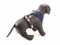 Hrudní postroj pro psy od BOBBY