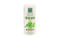 Suchý šampón s repelentem pro psy, kočky a další domácí mazlíčky pro udržení čisté srsti bez použití vody (3).