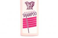 Šampón GOTTLIEB s makadamovým olejem vyvinutý speciálně pro štěňata. Objem 300 ml (2).