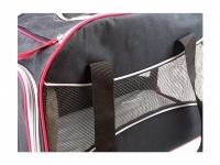 Univerzální cestovní taška na psa značky Rosewood