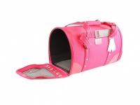 Univerzální přepravní taška na psy i kočky od BOBBY
