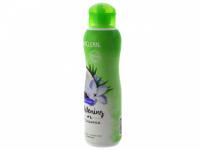 Jemný přírodní šampon speciálně vyvinutý pro psy s bílou srstí, kterou přirozeně hydratuje a čistí. 100% přírodní složení, neobsahuje mýdlo ani sulfáty. Objem 355 ml. (3)