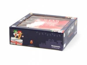 Dárkový vánoční box pro psy (3)