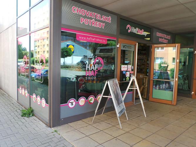 prodejna-hafhaf-shop