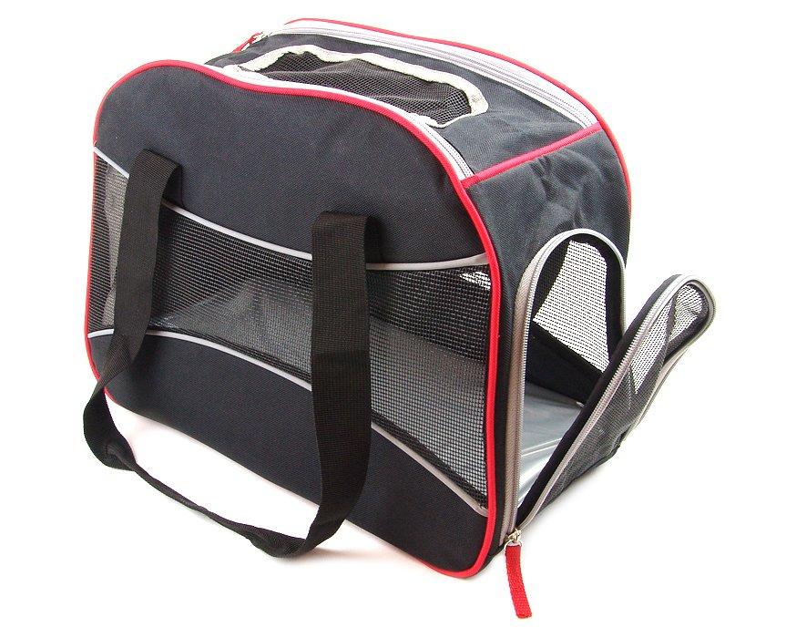 Taška na psa Rosewood Travel Bag_2