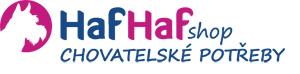 HafHaf-shop.cz