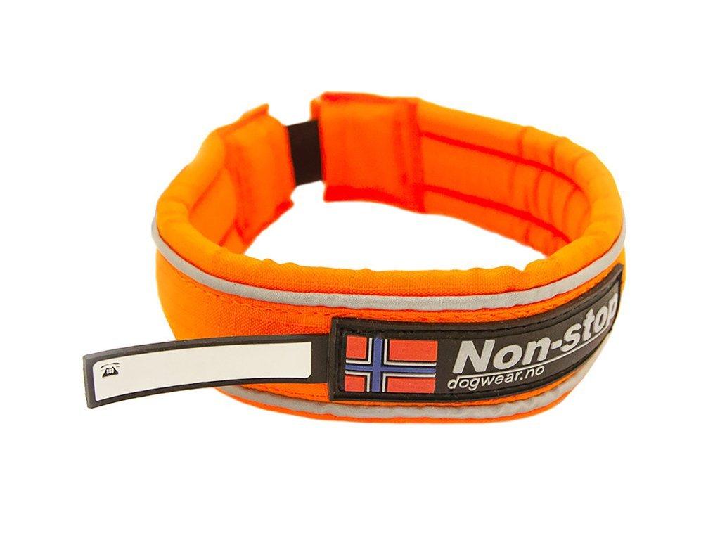 Bezpečnostní obojek pro psy Safe Non-stop Dogwear