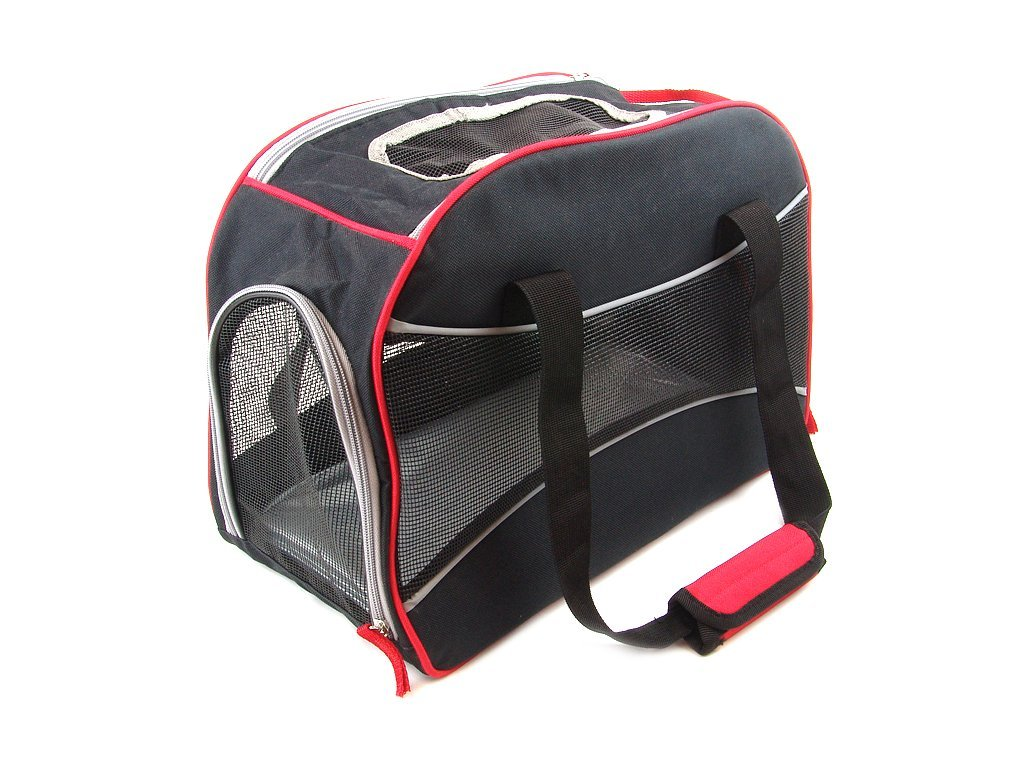 f187d8a169 ... Univerzální cestovní taška na psa značky Rosewood
