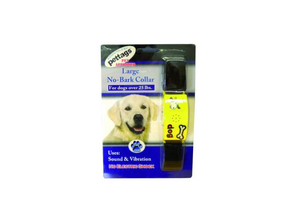 Výcvikový obojek pro psy No Bark  The Company of Animals - proti štěkání