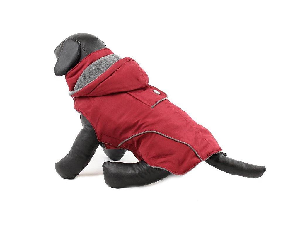 Zimní bunda pro psy a fenky Winea Tommi