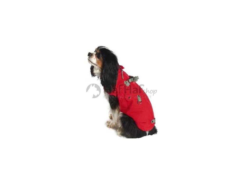 Obleček pro psy i fenky – bunda Complice Bobby