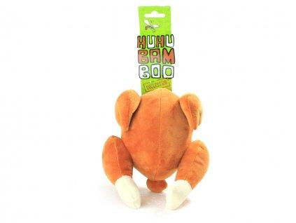 hracka pro psy pecene kure camon