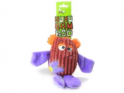 hracka pro psy huhubamboo