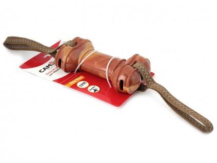 hracka pro psy camon kost