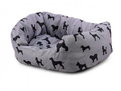 pelisek pro psy rw dog sleeper