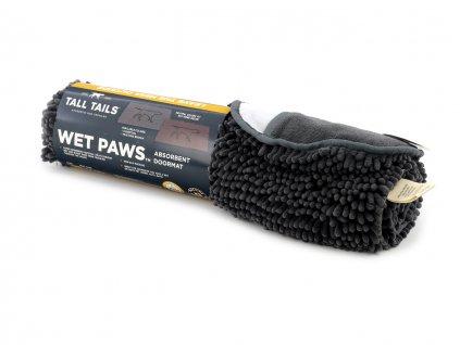 rohozka pro psy tall tails wet paws 2