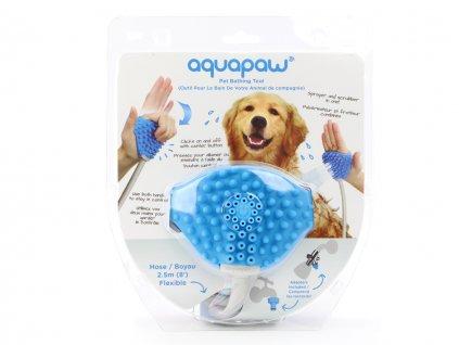 pomucka na koupani aquapaw 4