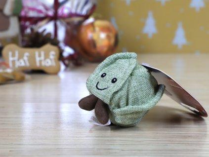 hracka pro kocky vyhonek rosewood