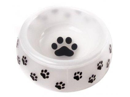 Chladící miska pro psy Cooling Pet Bowl